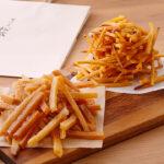 ドンク系列さつま芋スイーツ専門店 「芋の上松蔵」がアトレ吉祥寺にオープンへ