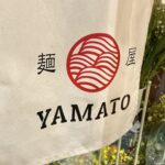 三鷹台に新オープンの向日葵2号店「麺屋YAMATO」レポ!さすが至極丁寧な一杯