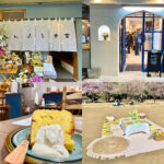 吉祥寺 2021年3月下旬の開店・閉店情報まとめ【全12店舗】定食屋や生高級食パン店など