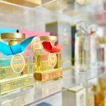 香水の初心者セミナー「フレグランスのABC」開催!歴史からひも解く選び方や使い方