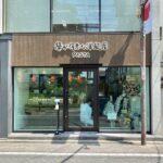 新オープンの「蟹が得意な洋麺屋 PASTA」レポ!圧倒的な蟹×蟹×蟹のパスタ