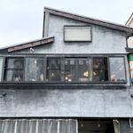 三鷹の喫茶「珈琲 松井商店」名物メニューと【太宰治ゆかりある理由とは】