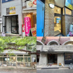 吉祥寺|2021年9月の開店・閉店情報まとめ【全8店舗】大型オープン盛りだくさん