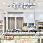 吉祥寺に食品店「㊇先手家 UNITED NATURE」が新オープン!おすすめ商品は?