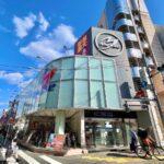 西荻窪駅徒歩0分、都内最大級のコワーキング×カフェとフィンランド式サウナが同時オープンへ